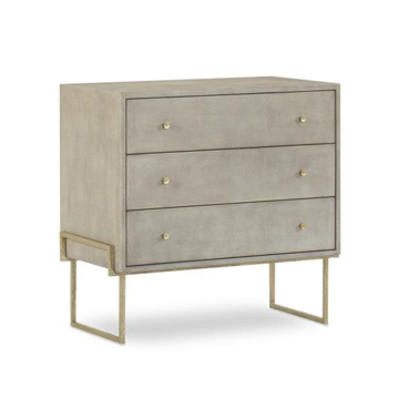 Picture of LAURENT DRAWER CHEST