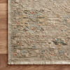 Picture of LEGACY RUG, OATMEAL/MULTI