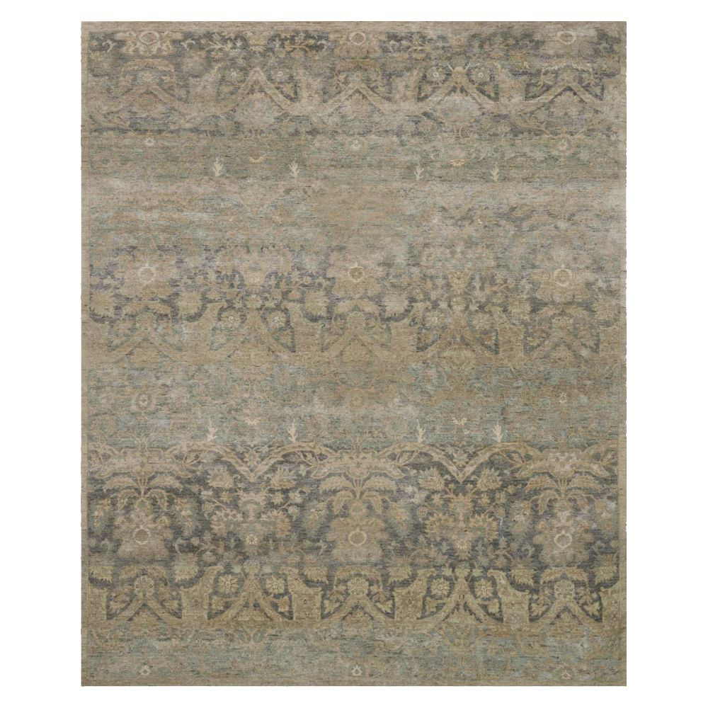 Picture of LEGACY RUG, STORM
