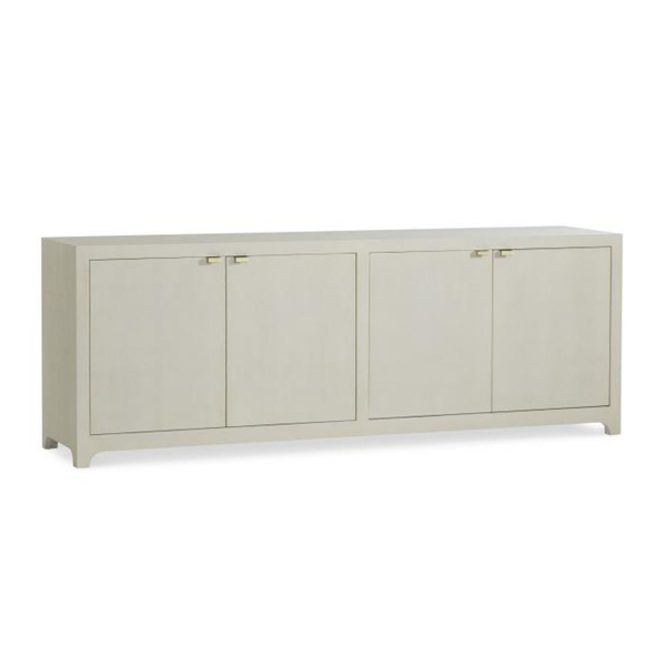 Picture of MONROE CREDENZA