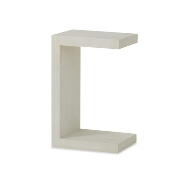Picture of MONROE SIDE TABLE