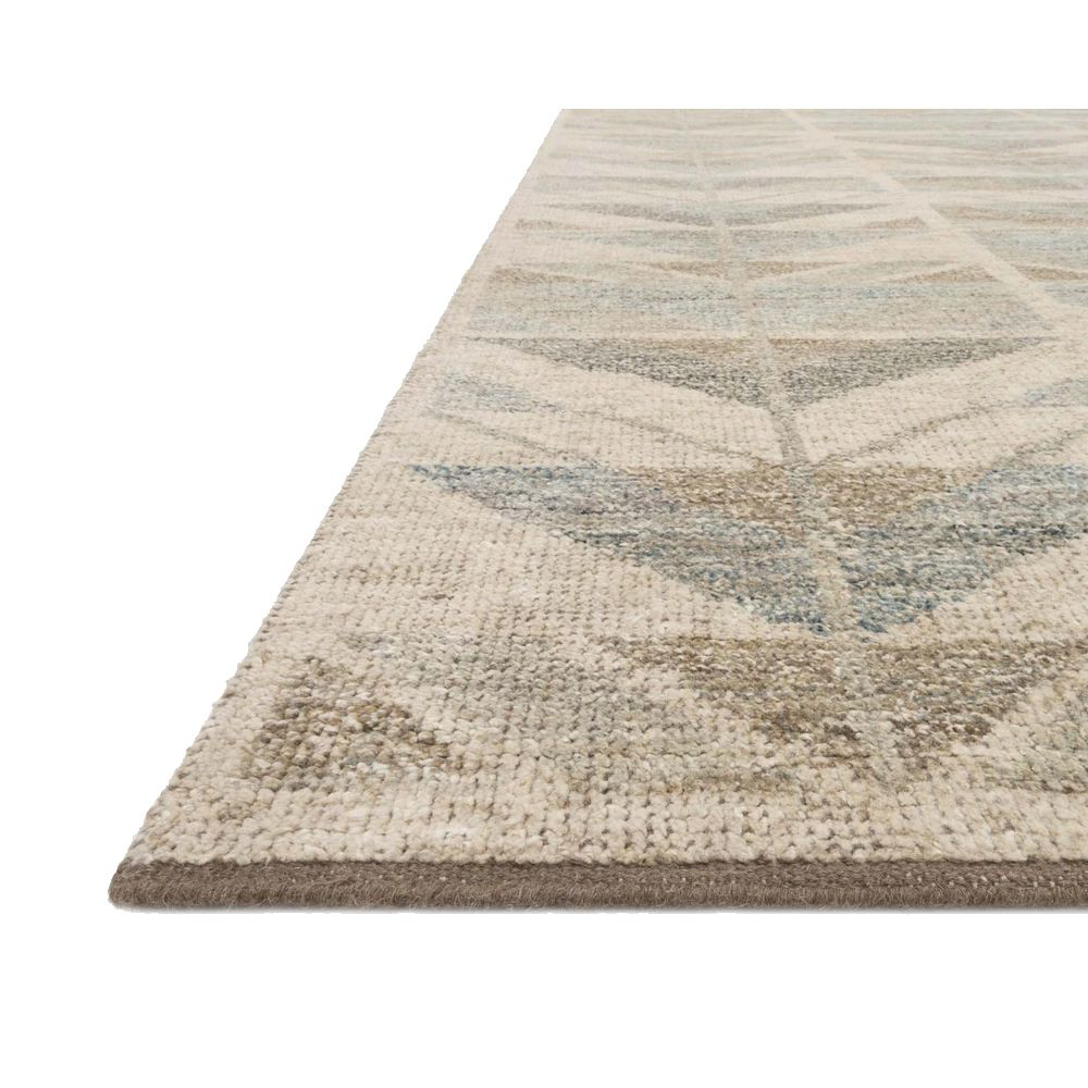 Picture of ODYSSEY RUG, NEUTRAL