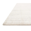 Picture of PORTER RUG, IVORY
