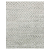 Picture of SANDRO RUG, SILVER