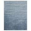 Picture of URBANA RUG, BLUE
