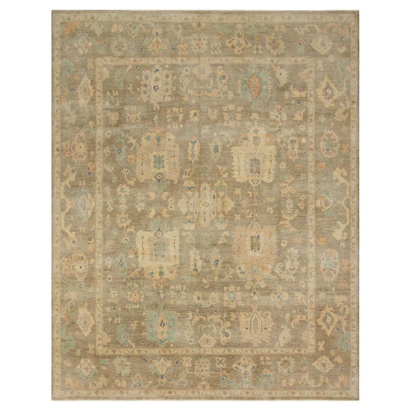 Picture of VINCENT RUG, PEBBLE/PEBBLE