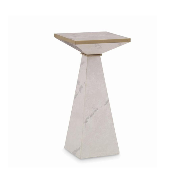 Picture of ELOISE ACCENT TABLE