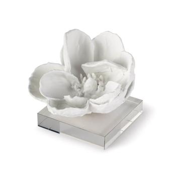 Picture of MAGNOLIA OBJET, WHITE