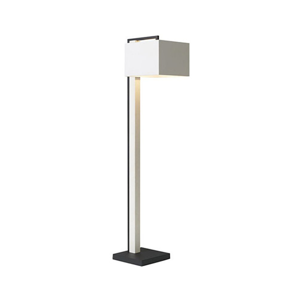 Picture of LYNBROOK FLOOR LAMP