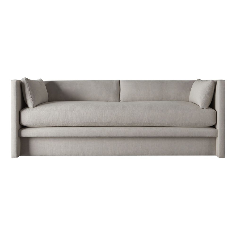 Picture of MEYER SOFA