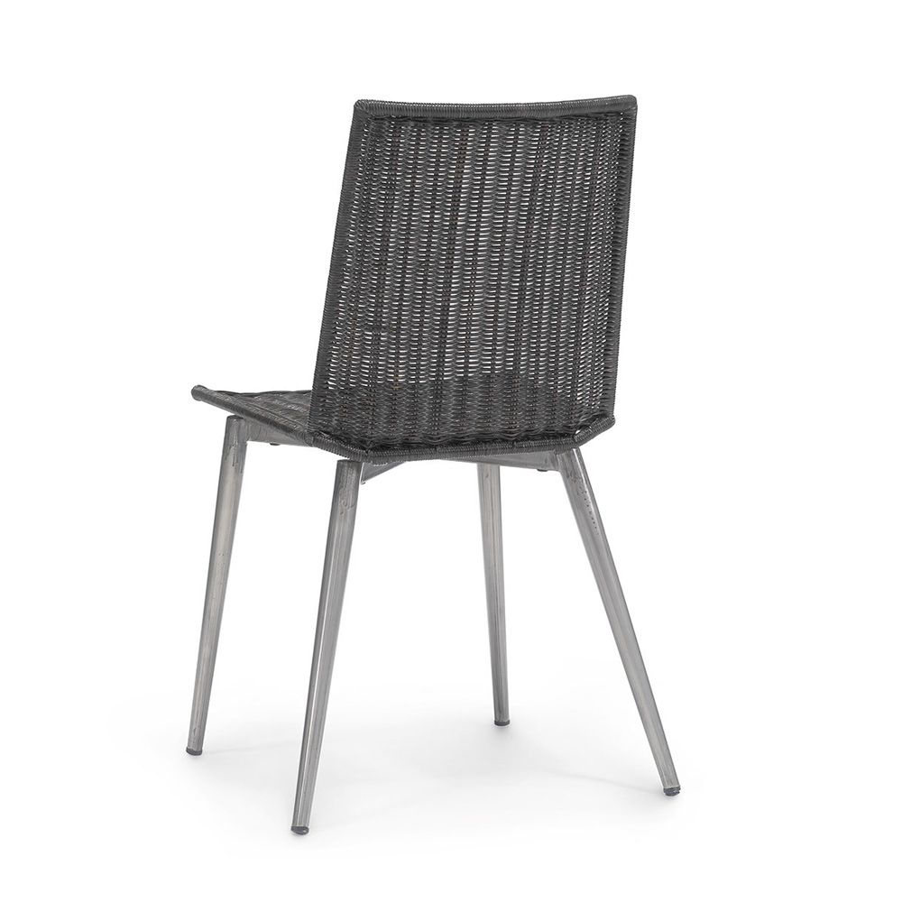 Picture of NICO SIDE CHAIR