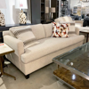 Picture of TAYLOR SOFA