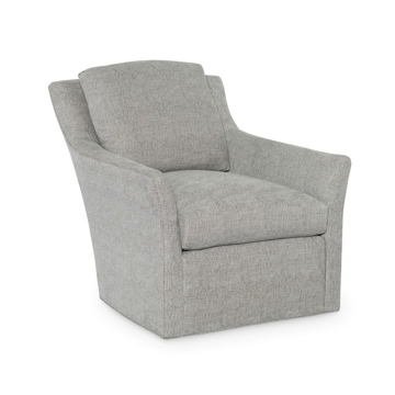 Picture of STUDIO SWIVEL CHAIR