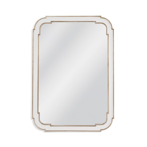 Picture of SASHA MIRROR