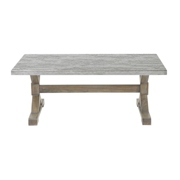 Picture of STOCKTON COCKTAIL TABLE