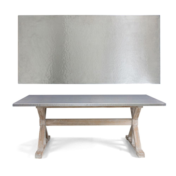 Picture of QUENTIN DINING TABLE