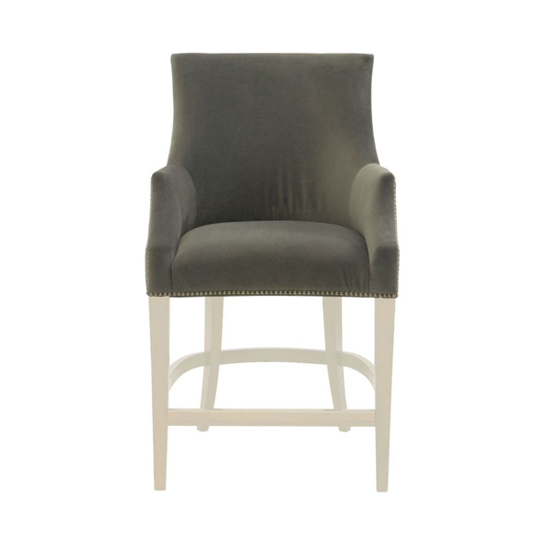 Picture of KEELEY COUNTER STOOL