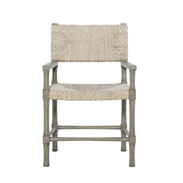Picture of PALMA ARM CHAIR