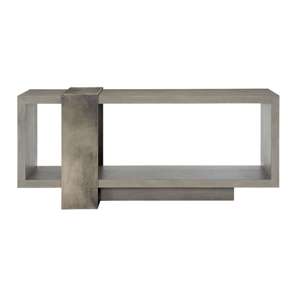 Picture of LINEA CONSOLE TABLE, CG
