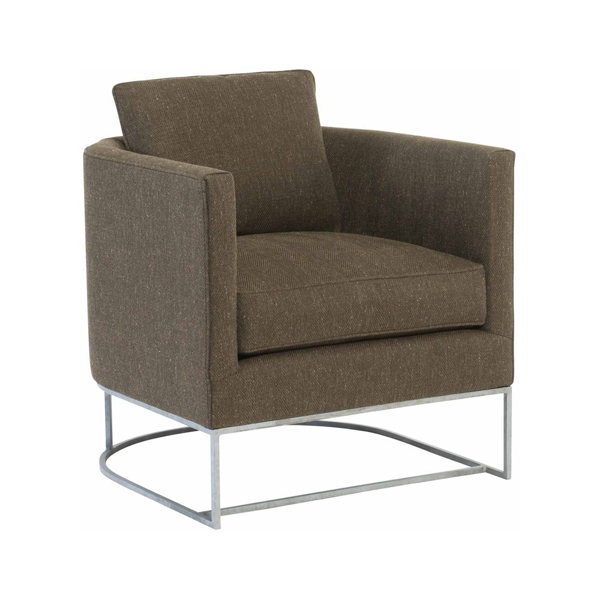 Picture of OWEN CHAIR