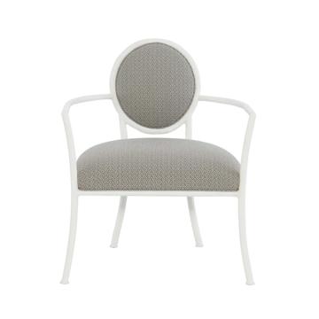 Picture of NAPLES CHAIR