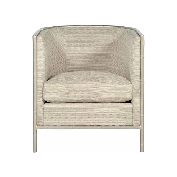 Picture of MEREDITH CHAIR