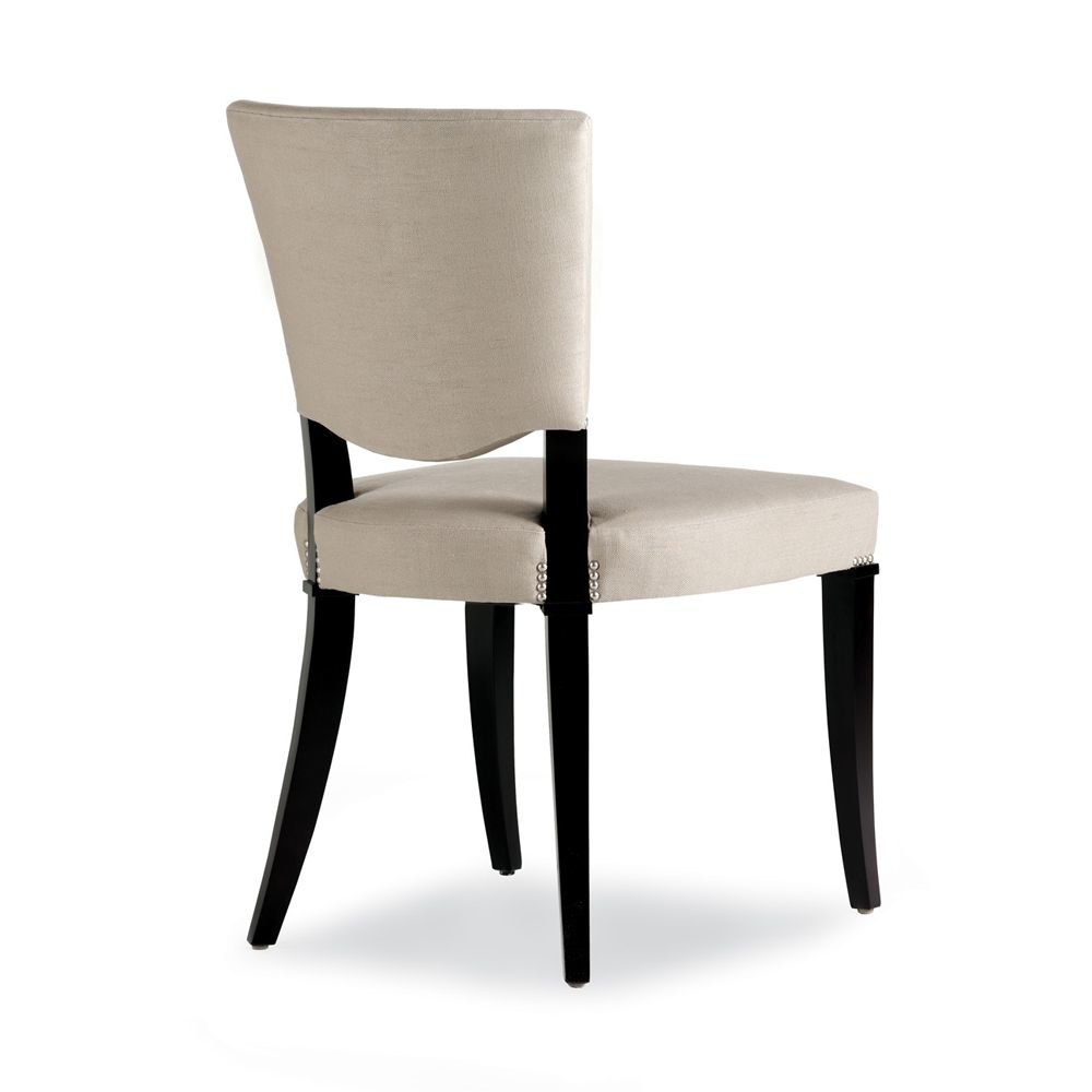 Picture of HAYES DINING CHAIR