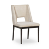 Picture of MADDISON DINING CHAIR