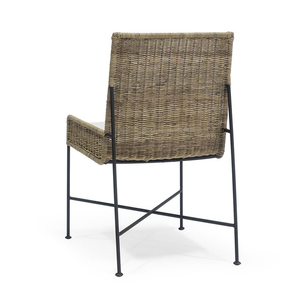 Picture of NORA SIDE CHAIR