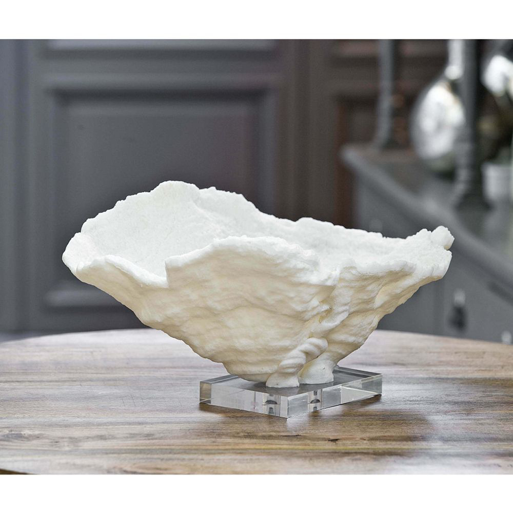 Picture of CORAL REEF BOWL LARGE