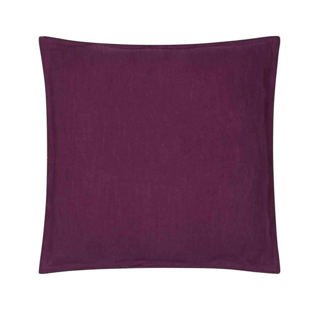 Picture of MILAZZO PILLOW, 20X20, PEONY