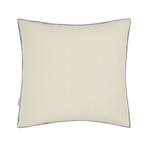 Picture of MILAZZO PILLOW, 20X20, CLOUD