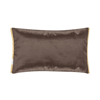 Picture of FITZROVIA PILLOW, 12X20,ESPRES