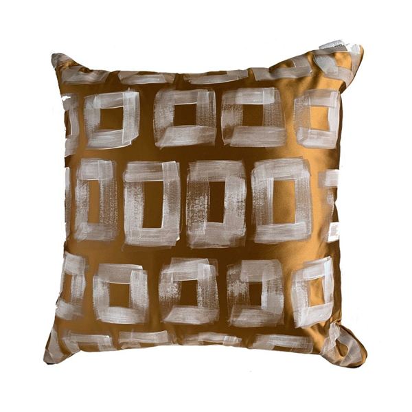 Picture of BOXEDIN PILLOW, 22X22