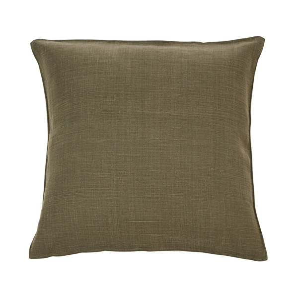 Picture of NAPOLI VINT PILLOW, 20X20, CAF