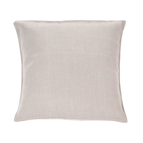 Picture of NAPOLI VINT PILLOW, 25X25, FLX