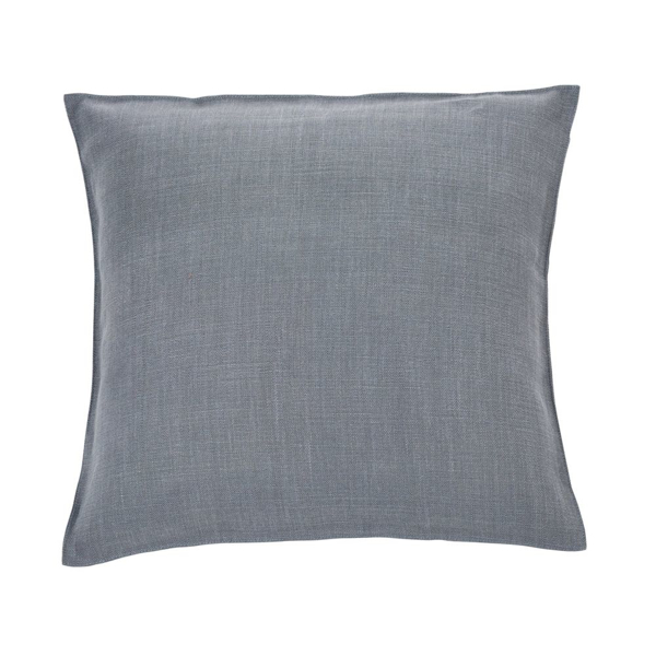 Picture of NAPOLI VINT PILLOW, 25X25, STL