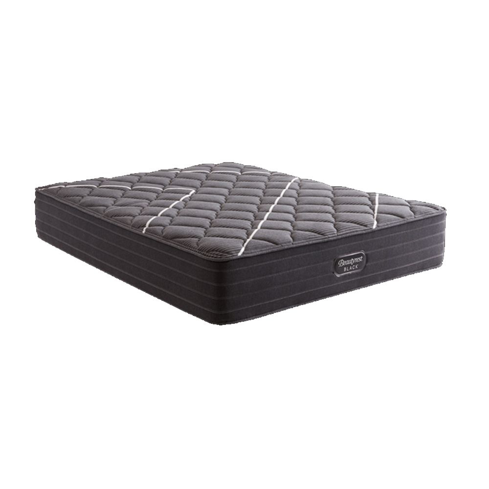 Picture of MADISON QUEEN BRB MATTRESS