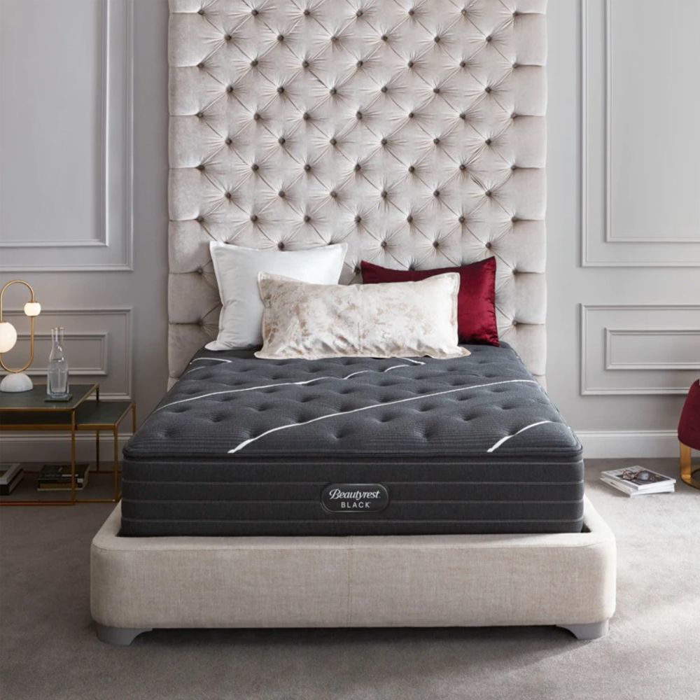 Picture of JENKINS KING BRB MATTRESS