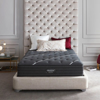 Picture of PORTIS QUEEN BRB MATTRESS
