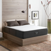Picture of HOLLIS KING HYBRID MATTRESS
