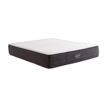 Picture of HOLLIS QUEEN HYBRID MATTRESS