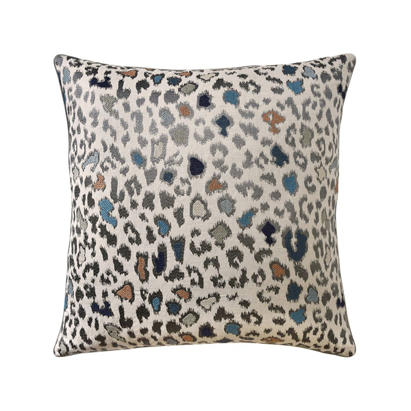 Picture of ANIMAL MAGIC PILLOW, 20X20, TL