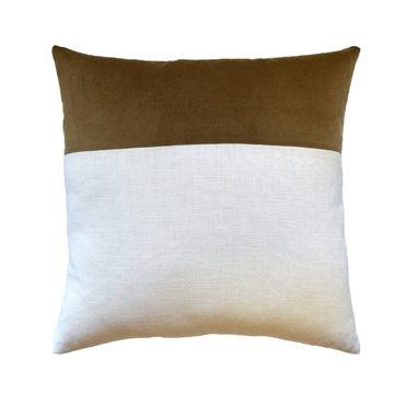 Picture of GIORGIO LIN RH PILLOW,22X22,IV