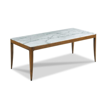 Picture of JUDE COCKTAIL TABLE