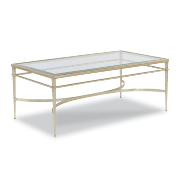 Picture of MADELEINE COCKTAIL TABLE