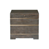 Picture of CORTLAND SIDE TABLE, HM