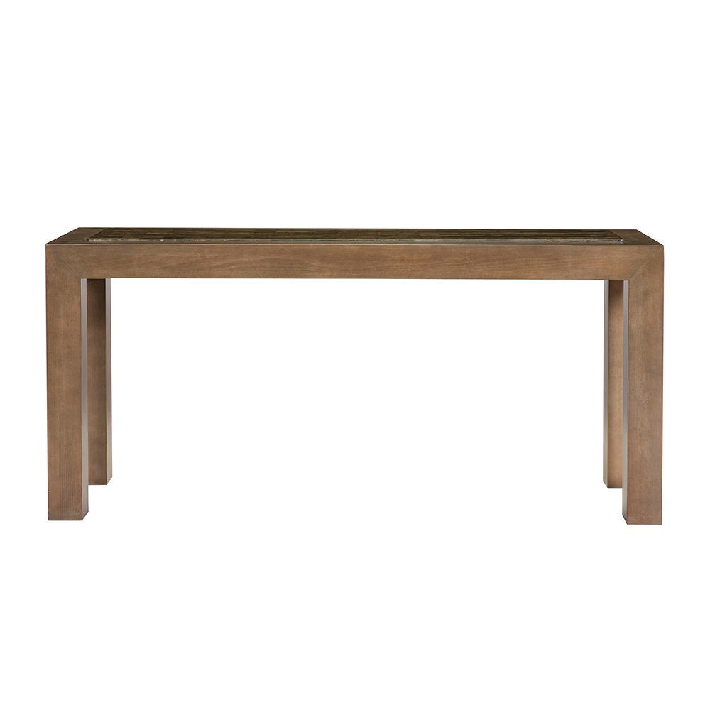 Picture of RENNIE CONSOLE TABLE