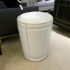 Picture of LAGOS COUNTER STOOL