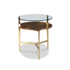 Picture of LA SCALA SIDE TABLE